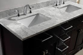 bathroom sink vanity top trough sink vanity sink top under sink