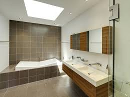 on suite bathroom ideas iner co wp content uploads 2017 10 ensuite bathroo