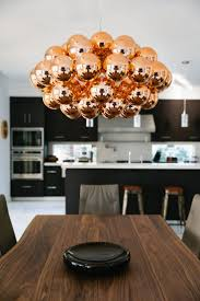 the dining room miami 36 best inspiration metals images on pinterest chandeliers