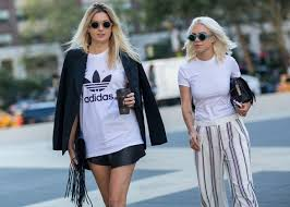 images for spring style for women 2015 fashion statement street style at milan fashion women 2015
