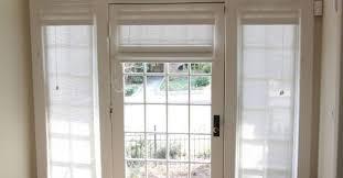 door pleasant front door window panel modern front door window