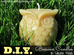 The Modern Diy Life Diy Beeswax Wood Polish And Sealant Naturally Loriel 17 Cool And Unusual Uses For Beeswax
