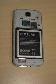 unu unity battery case for samsung galaxy s4 review androidguys