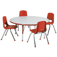 preschool kitchen furniture table and chairs clipart classroom table and chairs preschool