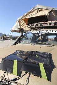 92 best tacoma ideas images on pinterest toyota trucks toyota