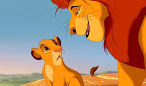 5 versions lion king disney insider