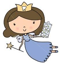 tooth fairy coloring page fairy coloring pages