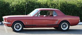 66 mustang coupe parts post pictures of your mustang page 7 ford mustang forum