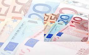 bureau de change laval bureau de change devise unique devises mondiales bureau de change