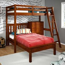 Bunk Bed Mattress Board Bunk Beds Bunk Bed Mattress Board Size King Boards What Is