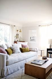 The  Best Comfortable Sofa Ideas On Pinterest Modular Living - Comfortable sofa designs
