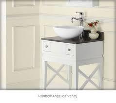 Bathroom Vanity Bathroom Vanities And Tops Frank Webb Home