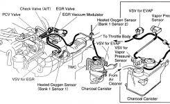 kenmore dishwasher wiring diagram to wiring diagram parts in