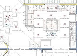 kitchen island blueprints kitchen island kitchen island blueprints rustic built by house