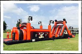 bounce n slide party rentals waterslide inflatables bounce