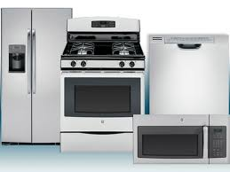 ge kitchen appliance packages kitchen modern kitchen design with best 4 piece kitchen appliance