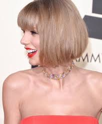 taylor swift fan club 5021 best taylor swift fan board images on pinterest lyrics music