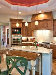 mexican kitchen ideas mexican kitchen decor best kitchen decor ideas on style decor