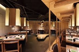 small restaurant design ideas in minimalist interior coffee shop