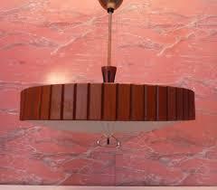 Retractable Ceiling Light Design Mid Century Ceiling Light Installations Retractable Mid