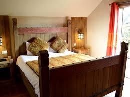 chambre d h e puy du fou les hôtels du puy du fou de la rome antique à la renaissance