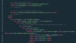atom color themes the best atom packages and themes danny paton medium