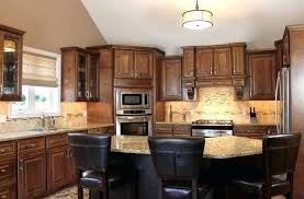 Best Price For Kitchen Cabinets by Best Rta Kitchen Cabinets U2013 Colorviewfinder Co