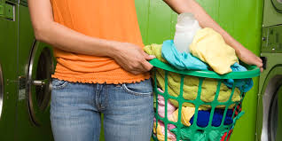 Dryer Leaves Marks On Clothes 7 Ways You U0027re Doing Laundry Wrong Huffpost