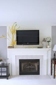 Home Decorating Trends Pinterest Home Decor Trends