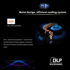 home theater design ebook download gigxon 1080p hd g1 dlp led pocket home theater multimedia usb tf