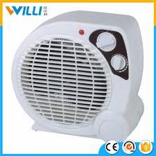 wholesale fans wholesale fans heating ceiling online buy best fans heating