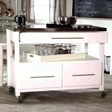 mobile kitchen island butcher block stylish kitchen island mobile workstation cart kitchen island small