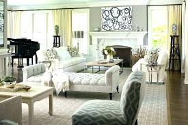 living room layout design lounge room furniture layout living room arrangement ideas small