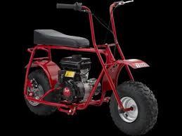 baja doodle bug mini bike 97cc 4 stroke engine manual baja blitz doodle bug mini bike reveiw