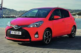 toyota 2015 models 2015 toyota yaris information and photos zombiedrive