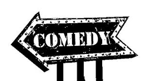 how to be a comedian how to write comedy for your first time