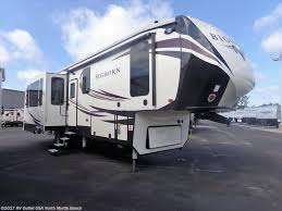 schb0286 2018 heartland rv bighorn 3575el for sale in north