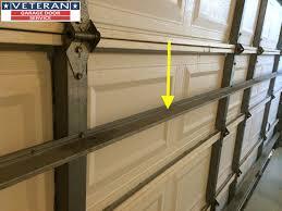 How To Install An Overhead Door Door Garage Garage Door Repair Ta Garage Door Opener Reviews