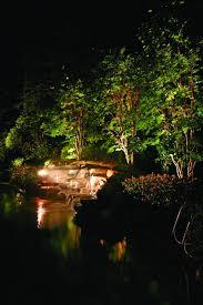Custom Landscape Lighting by 10 Best Landscape Lighting Images On Pinterest Landscape