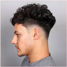 haircuts for african american boys with curly hair african american hairstyles men with londonschoolofbarbering and