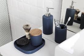 complementi bagno complementi d arredo per un bagno in puro stile giapponese
