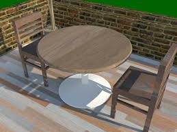 How To Oil Outdoor Furniture Outstanding Outdoor Furniture Oil Nz Ideas Simple Design Home