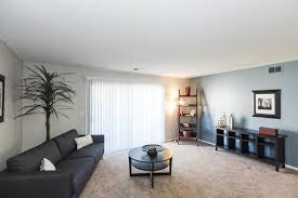 beautiful home interiors jefferson city mo 100 best apartments in kansas city mo with pictures