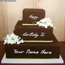 birthday cake name pictures online name generator for birthday
