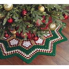 www marymaxim catalog ravelry sparkle tree skirt pattern by maxim