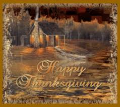 thanksgiving gif find on giphy