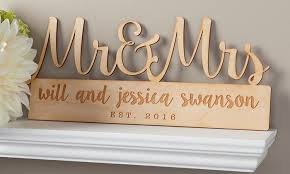 decor signs custom signs personalized planet groupon