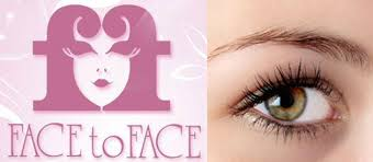 makeup design school to beauty and make up design school businesses in