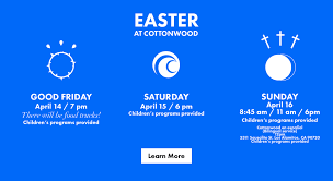 UPDATED Easter      main page