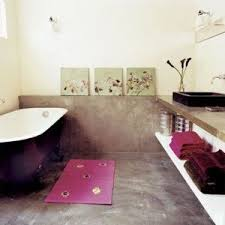 74 best bagni bathrooms images on pinterest bologna magic and